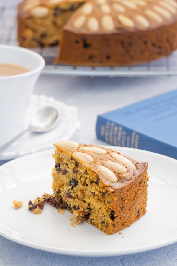 Scottish Baking Recipes
